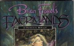 Fantasy a Lucca Comics&Games
