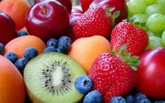 Editori del Fantastico ed editoria a pagamento: siamo alla frutta?