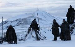 Nuovo trailer per Game of Thrones stagione due