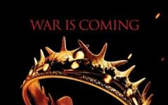 Game of Thrones torna in tv e sbanca