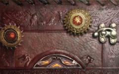 Il trono di spade. Guida a Westeros. Libro pop-up