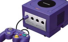 I controller Game Cube su Wii U e PC