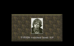 Game of Thrones, il retrogame