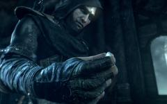 Thief, disponibile il primo trailer