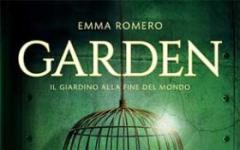 Intervista a Emma Romero