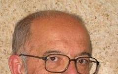Addio a Paolo De Crescenzo