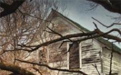 La casa dei sette abbaini