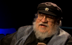 The Winds of Winter non arriverà nel 2015, ma ora c'è il nuovo trailer di Game of Thrones
