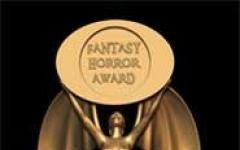 Premio Letterario Fantastique