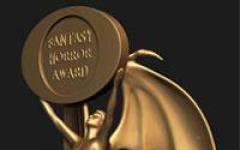 Nel 2010 il primo Fantasy Horror Award italiano