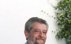 Incontro con Gian Filippo Pizzo
