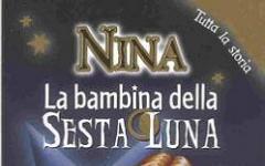 Moony Witcher: ecco la storia di Nina
