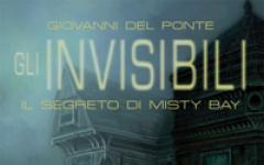 Tornano Gli Invisibili