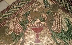 Il Santo Graal si trova a Roma. Forse