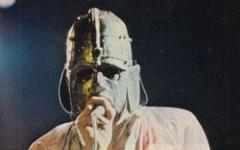 Il risveglio di Grendel pt.1: la genesi fra storia e teatralità