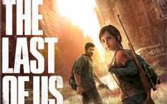 The Last of Us, in uscita il 14 giugno