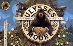 Continua la saga di Ulysses Moore