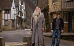 I cinque clip dello speciale ABC su Harry Potter