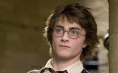 L'impatto Harry Potter