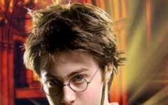 Harry Potter: la risposta a ogni curiosità