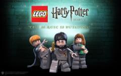 Harry Potter Camera Segreti Illustrato : Special harry potter co il percorso della mostra