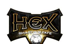 HEX: Shards of Fate, in arrivo la public beta