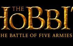 FantasyMagazine, il meglio della settimana di La battaglia dei cinque eserciti
