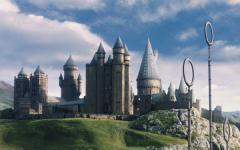 Hogwarts: scuola delle pari opportunità