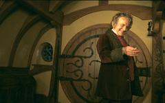 MGM annuncia Lo Hobbit