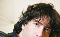 Neil Gaiman: un altro grande colpito dalla febbre dei prequel