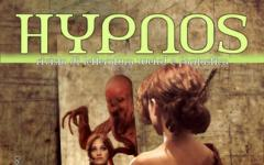 La nuova Hypnos