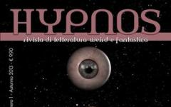 In arrivo Hypnos 2