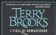 FantasyMagazine bestseller list