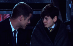 Il pilot di Gotham convince la Fox: ecco il trailer