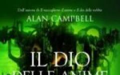 Incontro con Alan Campbell