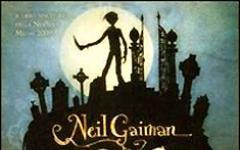 Neil Gaiman vince il Premio Hugo