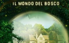 Il Giardino degli Aranci - Il Mondo del Bosco