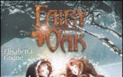 Luce e Buio a Fairy Oak