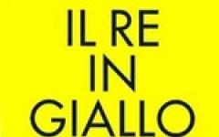 Il Re in giallo