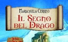 L'Anno Mille di Mariangela Cerrino