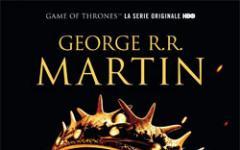Il trono di spade. Il regno dei lupi - La regina dei draghi