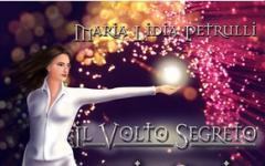 Il Volto Segreto di Gaia - L'Equilibrio e la Luce