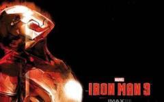 Iron Man 3: le parole di Kevin Feige