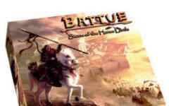 Nexus Editrice distribuirà i giochi della Red Juggernaut in Europa