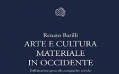 Arte e cultura materiale in Occidente