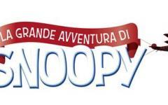 Activision Publishing annuncia l'uscita de La grande avventura di Snoopy