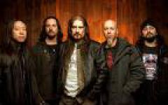 I Dream Theater per la colonna sonora del prossimo God of War