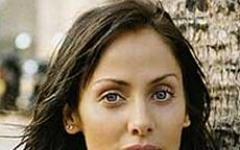 Natalie Imbruglia per le Winx sul grande schermo