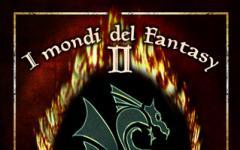 Lucca Comics & Games 2012: arrivano i pirati di Limana Umanita e Scriptorama