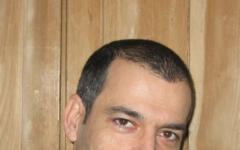 Tim Bruno e i segreti di Ossidea